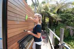 Get Quality Exterior House Cleaning Auckland From Us
