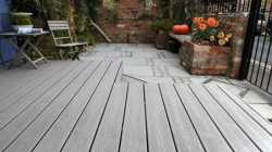 Get Stylish Decking Timber West Auckland At Great Price