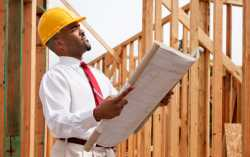 Contact Our Company for Commercial Builders Auckland