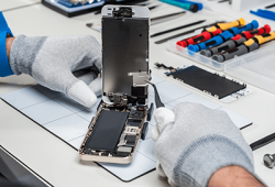 Want Best Technician for Cell Phone Repair Christchurch