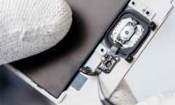 Phone Repair Auckland
