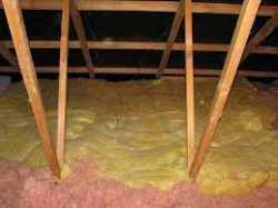 Home Insulation in Auckland