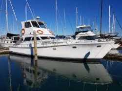 Inflatable Boat Repairs Auckland